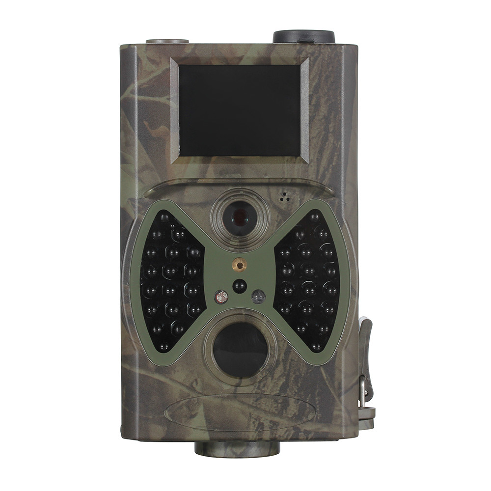 12MP 1080p Wholesale Infrared Camera Animal for Surveilaance and Hunting