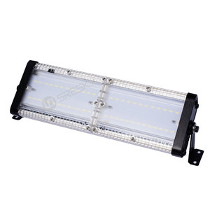 New type low walkway led light small garden solar