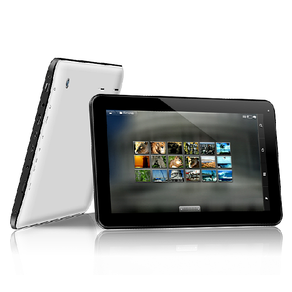 cheap 9inch android tablet pc made in china allwinner a33 quad core Android 4.4