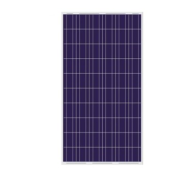 high efficiency mono or poly pv solar panel cell 100w 150w 200w 300w buy mono solar panel high. Black Bedroom Furniture Sets. Home Design Ideas
