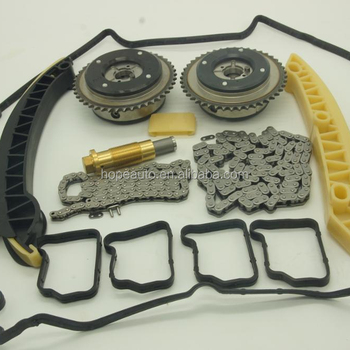 M271 Timing Chain Kit For Mercedes Benz 2710510203 2710510303 2710511100 -  Buy M271 Timing Chain Kit Product on Alibaba com