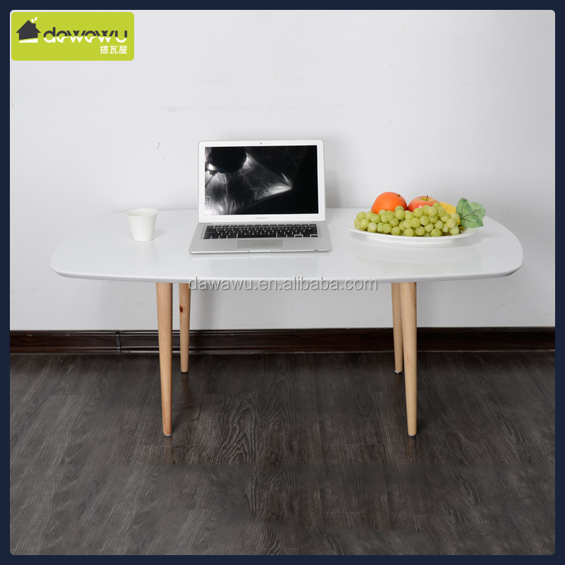 expandable coffee table, expandable coffee table suppliers and