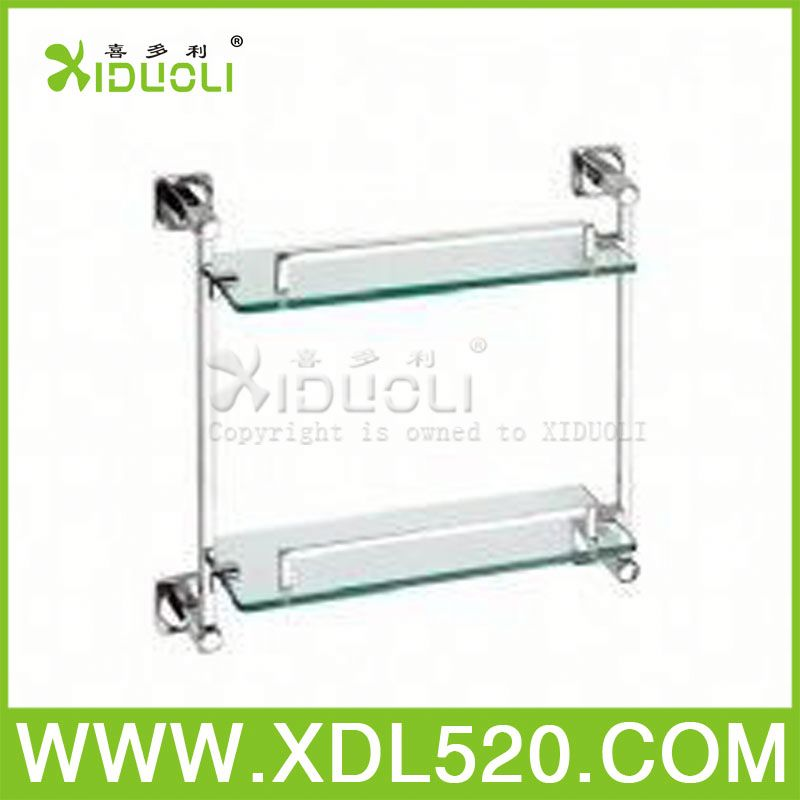 floating glass shelf brackets floating glass shelf brackets suppliers and at alibabacom - Glass Shelf Brackets