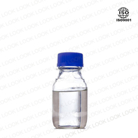Factory direct supply high purity 1,4-Butanediol dimethacrylate CAS:2082-81-7 in hot sale
