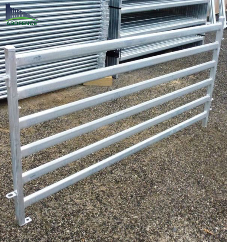 Goat Pens Portable Round Pipe Fence Panel Steel Sheep Yards - Buy Sheep  Fence Panels,Portable Panel,Sheep Yards Panel Product on Alibaba com