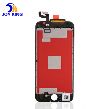 "cellphone parts wholesale for iphone 6s LCD Screen, for iPhone 6S 4.7"" lcd para celulares"
