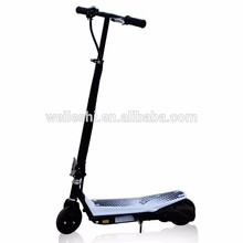 Factory wholesale electrical scooter two wheel hot sale folding scooter with high quality