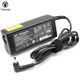 19v 3.42a laptop adapter power supply 65w adaptor charger for Asus