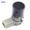 High Quality PDC Parking Sensor For Renault Clio Espace Grand Espace Laguna Megane Scenic Grand Scenic 2 7701062074 7711135326