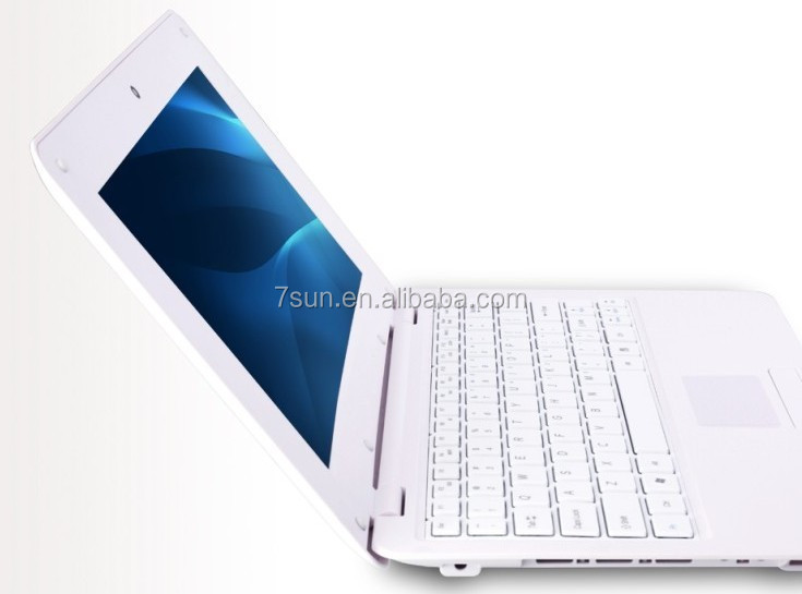 how to buy bulk laptops chaep melbourne