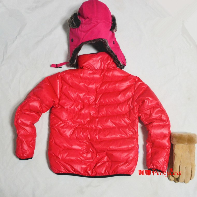 Bright Wholesales Cheap Girls Ski Jackets Outdoor Sports Wear Snowboarding Clothes Waterproof Windproof Winter Women Snow Suit Custome Diversified Latest Designs Skiing Jackets