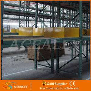 Saudi Arabia Storage Rack, Saudi Arabia Storage Rack Suppliers and