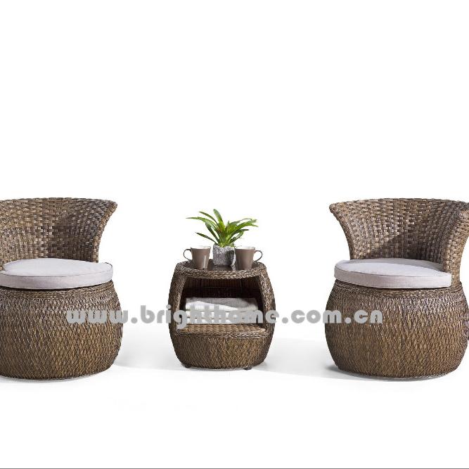 Rattan Swivel Chair Wholesale, Chair Suppliers   Alibaba