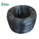 Great Quality Mass Supply system garden pipeline 25mm irrigation poly pipe