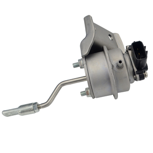 Td03 Wastegate, Td03 Wastegate Suppliers and Manufacturers at