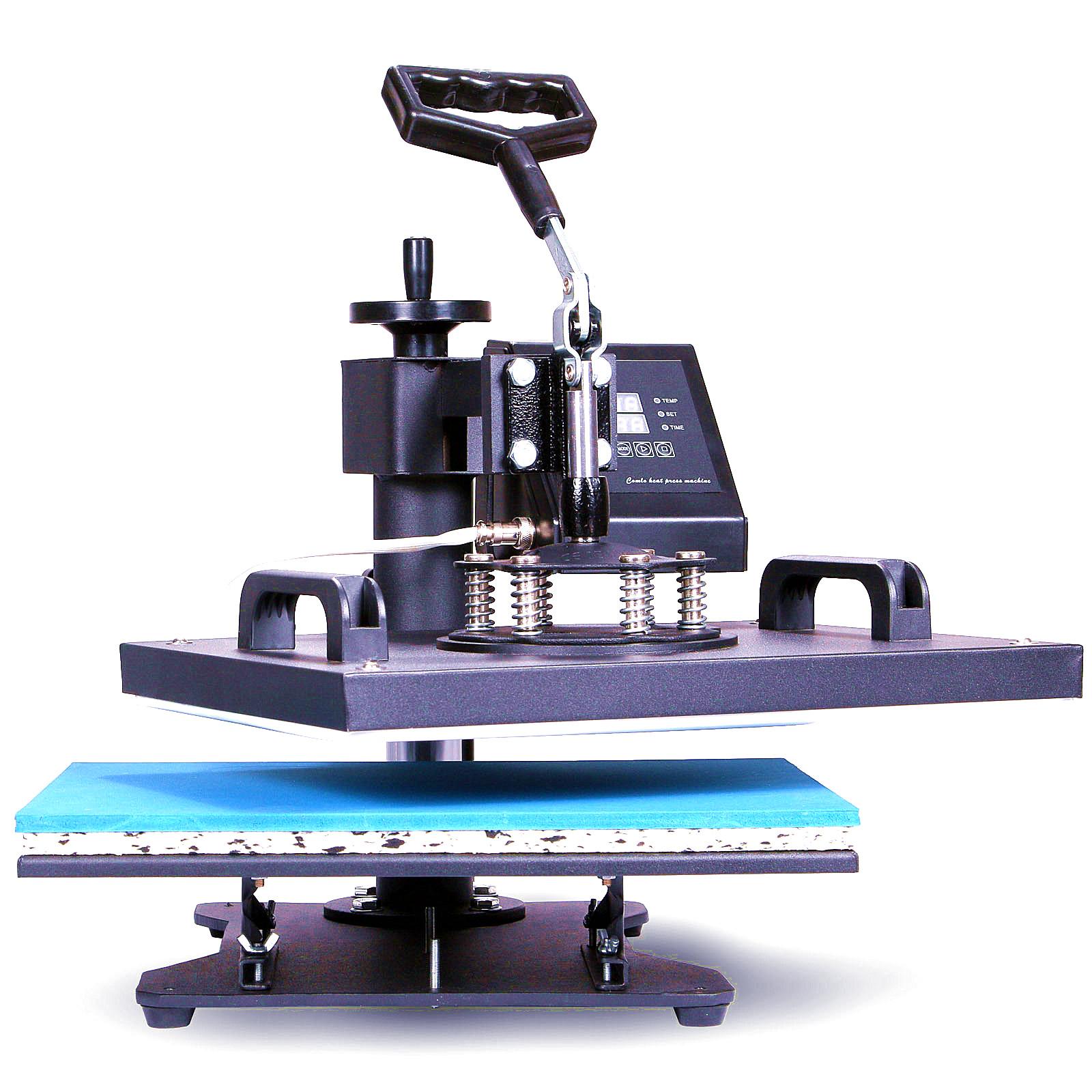 Rechercher Machine Sublimation De Les Presse Des Fabricants Tasse 6yYbfg7v
