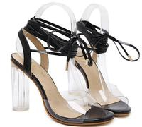 wish hot selling cross border women shoes PL0467