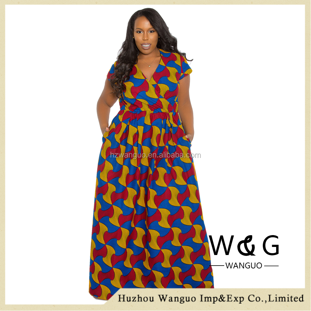 moderne robes africaines pour vente v tements africains id de produit 60666399881. Black Bedroom Furniture Sets. Home Design Ideas