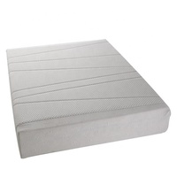 Eco-Friendly Round manufacturer direct mattress box spring only