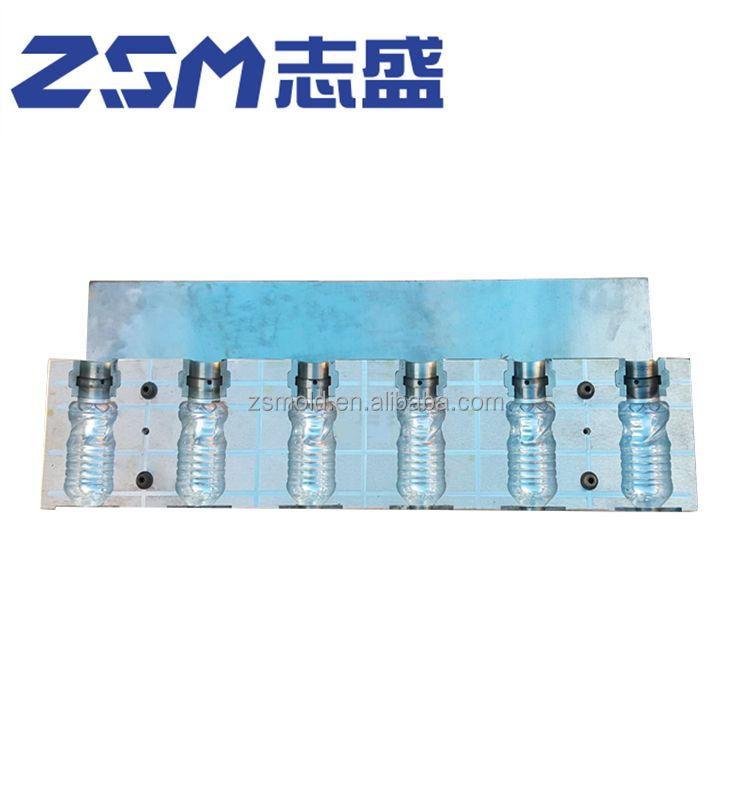 ISO injection extrusion blowing die casting molding molded spare parts Rapid 3D FREE design molds