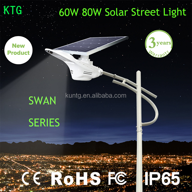 solar yard light alibaba sign in solar lights all in one solar street light for highway or country road