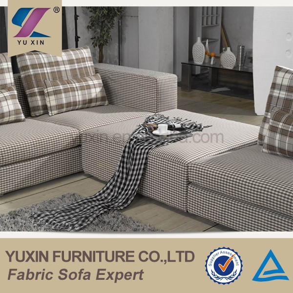 Sofa Set Designs In Pakistan Suppliers And Manufacturers At Alibaba