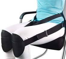 FREE SAMPLE hot selling new product patent protected back support posture corrector