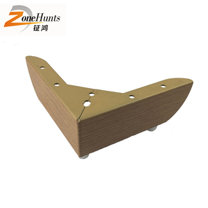 China Wood Furniture Legs Manufacturers And Suppliers On Alibaba