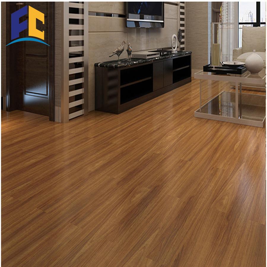 Click Lock Vinyl Flooring Wholesale Vinyl Flooring Suppliers Alibaba