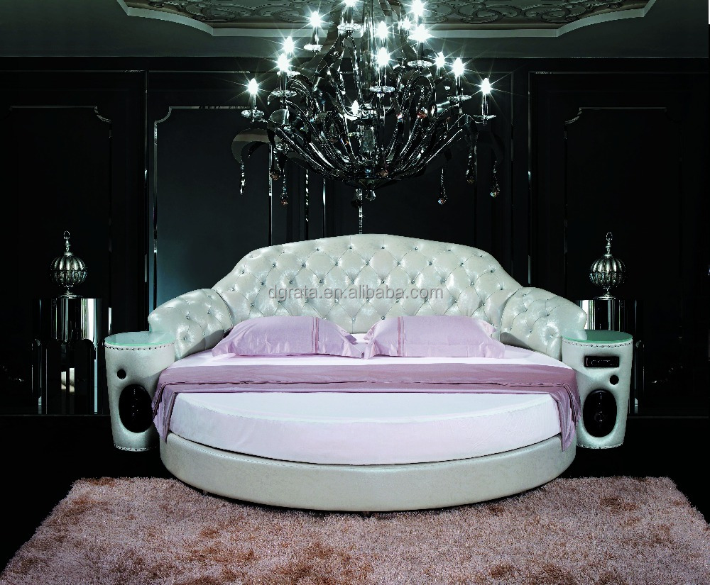 bed round mattress spicy bedroom collection design for circular your