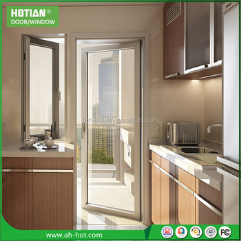 Low Price Aluminium Windows Residential Aluminum Kitchen And Doors Designs