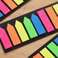 Custom note pad/ sticky note/ custom promotional sticky notepad