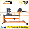 Crossfit Training Glute-Ham Developer Equipment Machine