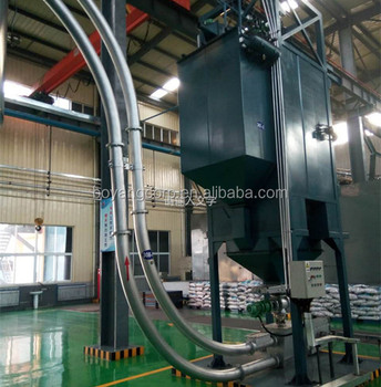 Tube Chain Conveyor For Grain - Buy Tube Chain Conveyor For Grain,Conveyor  For Grain,Chain Conveyor For Grain Product on Alibaba com