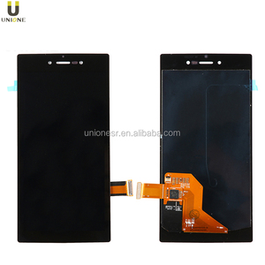 100% top quality no sale tax hot sales For Wiko Highway Parts Wholesale, Parts Suppliers - Alibaba
