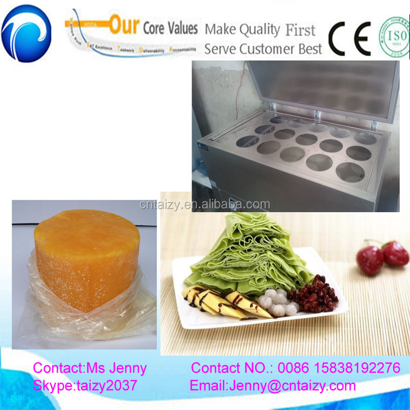Ice Tube Machine/The most advanced manufacturing technology of Cube Ice Machine/Continuous Creation Mini Ice Maker