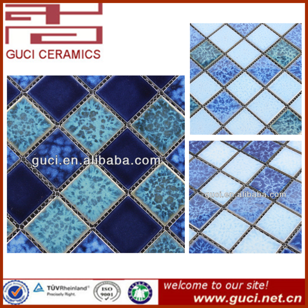 for mosaic tile swimming decor pool showroom wholesale suppliers ceramic tiles decorative alibaba