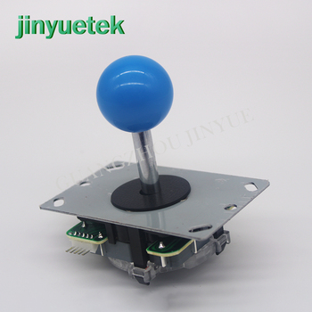 Manufacturers supply the best price mechanical computer games arcade joystick