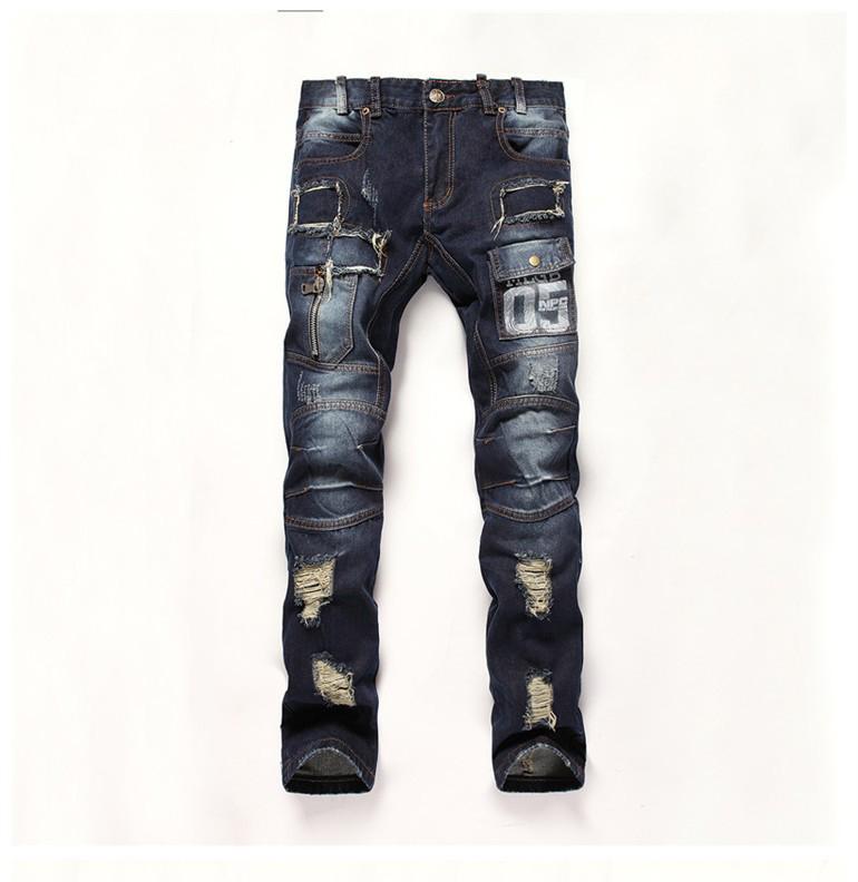online kaufen gro handel camo jeans aus china camo jeans. Black Bedroom Furniture Sets. Home Design Ideas