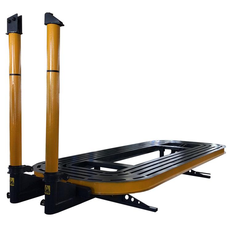 Luxury Frame Alignment Machine Festooning - Frames Ideas - ellisras.info