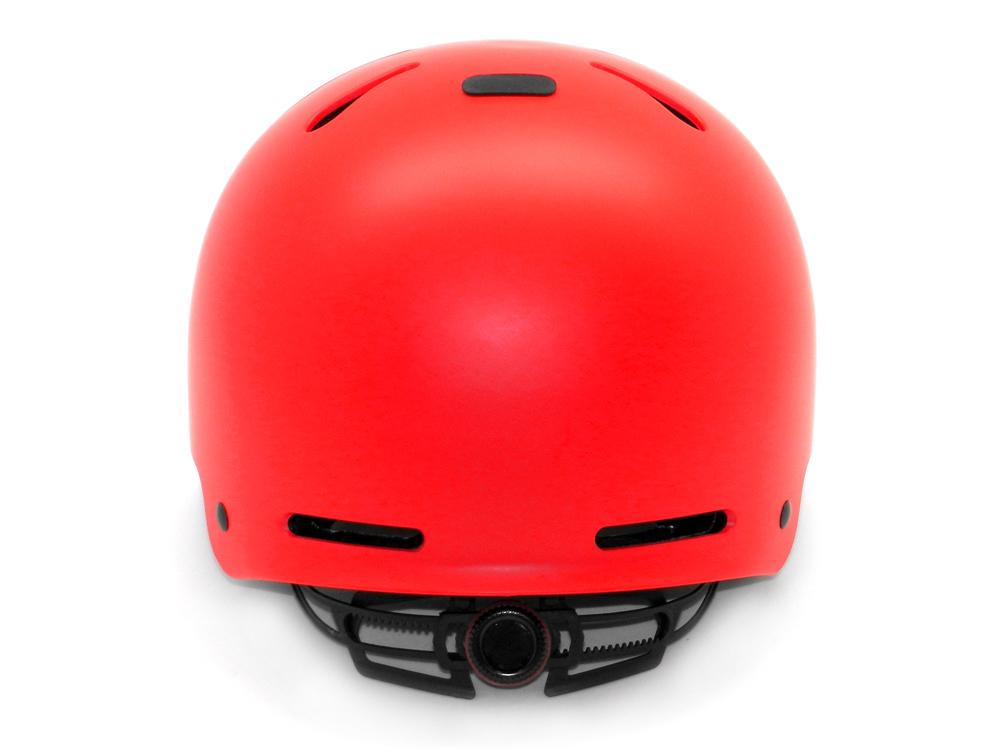 AU-K004 Adult Fashion Skateboard Helmets Protect Manufacturer Skate Helmet 11
