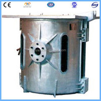Buy 500 kg production annealing electric furnace for sale in China ...