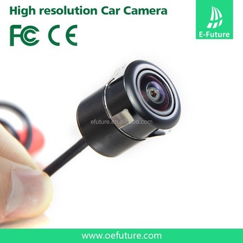 best hidden cameras for cars night vision reverse car camera buy hidden camera for car car. Black Bedroom Furniture Sets. Home Design Ideas