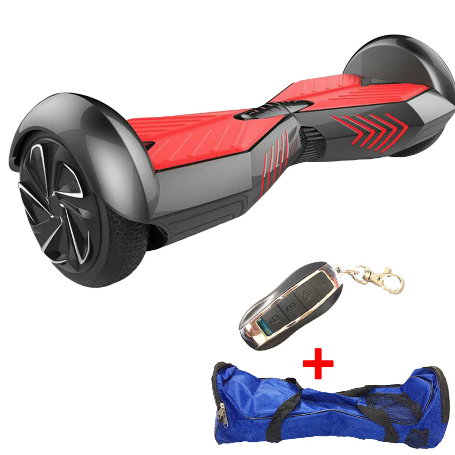 Electric Scooter self Electric Standing Scooter hoverboard 2 Wheel Smart wheel Skateboard drift scooter airboard scooters 2015