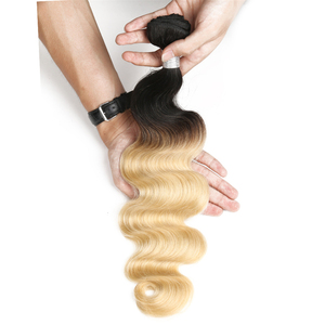 Best selling hot chinese products bulk hair weave for sale in zambia 6 inch remy 4 piece bundles at the Wholesale Price