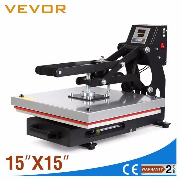 Factory supply directly sublimation machine cheap used t for Cheapest t shirt printing machine
