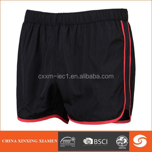 high quality new design men short pants