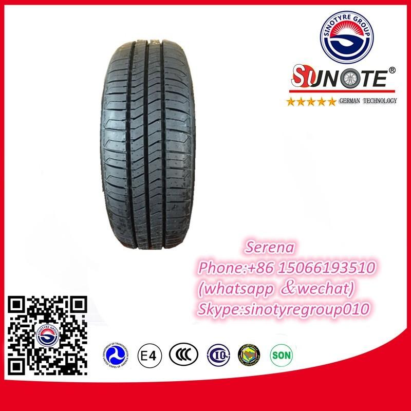 meilleur chine marque de voiture pneus 175 65r14 grossiste pneus id de produit 60517442282. Black Bedroom Furniture Sets. Home Design Ideas