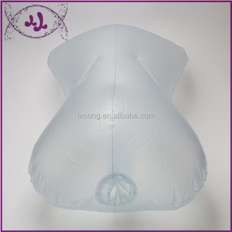 Подушка волна для секса фото 745-524