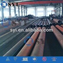 Scrap Stainless Steel Pipe of SYI Group